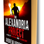 The-Alexandria-Project-3D-BookCover-transparent_background