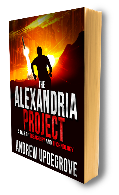 Book Cover Background Png : Andrew updegrove tales of adversego one author s