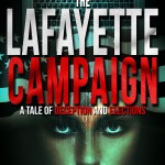 The-Lafayette-Campaign-2500x1563-Amazon-Smashwords-Kobo-Apple