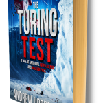 TheTuringTrial-3D-BookCover-transparent_background