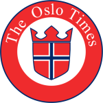 The_Oslo_Times