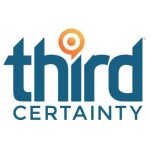 ThirdCertainty