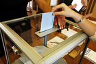 ballot-box-140