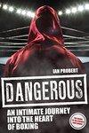 dangerous-100