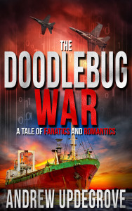 doodlebugwar_1600-barnes-and-noble