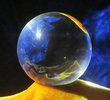 crystal-ball-blue-110