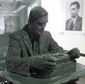 Turing 120